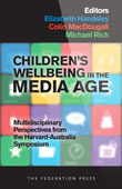 childrenswellbeingmediaage-4778185