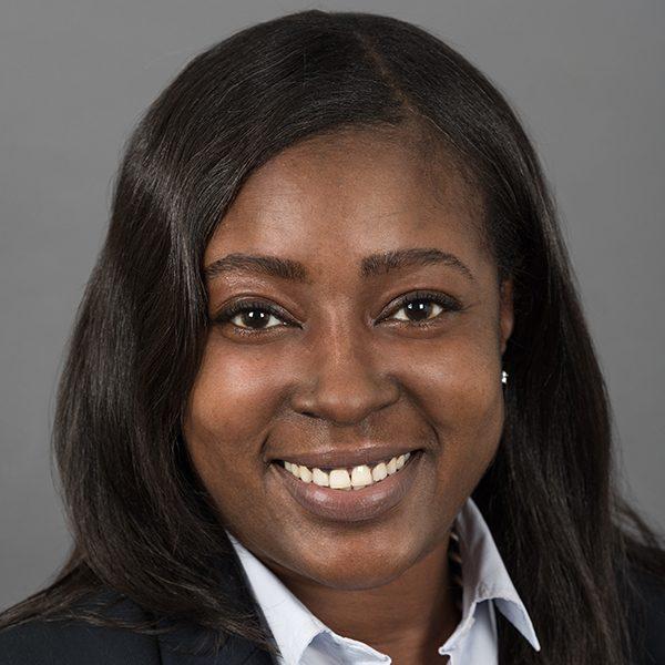Miesha Jackson