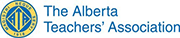 The-Alberta-Teachers-Association