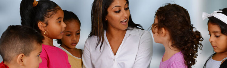 stereotypes-banner-image-9147266