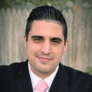Tarek Aly MD
