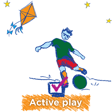 active-sq-3-7687444