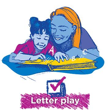 letter-sq-1252275