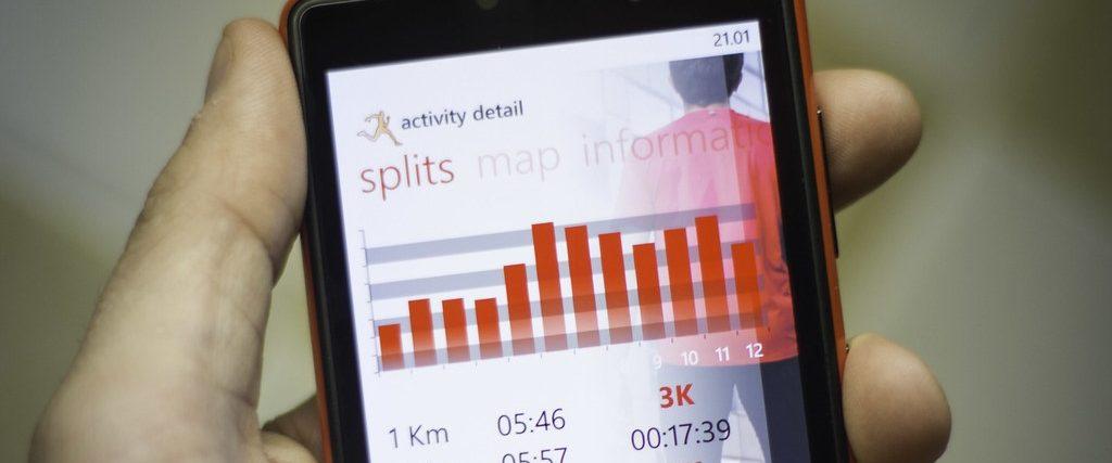 lumia-820-caledos-runner-2-1-english-interface